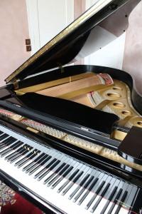 piano rennes 001